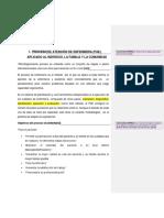 AREA 1 temario correcciones..docx