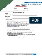 Intro.a La Ingieneria Ind y de Servicios