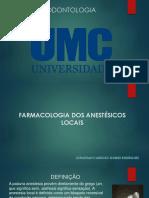 Farmacologiadosanestsicos 151115222500 Lva1 App6891