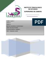 CICLO-DEL-POTASIO-1.docx