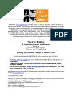 VideoforChange_EditingforAdvocacy_Titled.pdf
