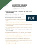Ejercicios Interés Simple - ADM-231-2