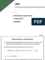 Cap1-Intro.pdf