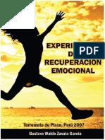 LIBRO - EXPERIENCIAS DE RECUPERACION EMOCIONAL - SEGUNDA EDICIÓN AL 110117(1).pdf