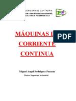 Maquinas cc.pdf