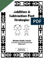 Addition Strategies FINAL 8-22-14.pdf
