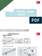278283418-1-b-Sst-Tools-Alat-Ukur.ppt
