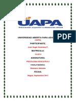 TAREA IV DE PSICLOGIA EDUCATIVA I.docx