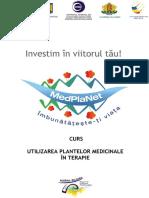 Utilizarea plantelor medicinale si aromatice in terapie (curs).pdf