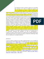 modelos de distribución de especies.docx