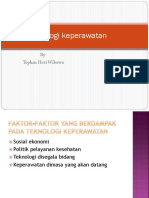 teknologi keperawatan.pdf