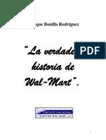 libro_-_la_verdadera_historia_de_walmart.pdf