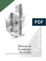 maquinas de escribir.pdf