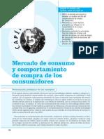 2_Mercado_de_consumo_y_comportamiento_de_los_clientes.pdf