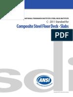 SDI_ANSI_C_2011.pdf