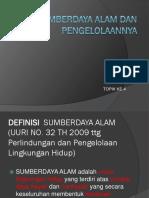 ILMU+LINGKUNGAN_SUMBERDAYA+ALAM+DAN+PENGELOLAANNYA_TIEN.pdf