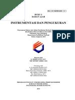 Instrumentasi Pengukuran.pdf