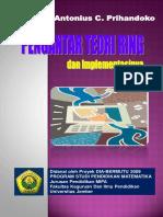 antoni_ring_book.pdf