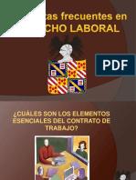 diapositivasdederecholaboral-110302235442-phpapp01.pptx