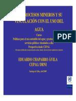 Eduardo_Chaparro_agua_y_mineria.pdf