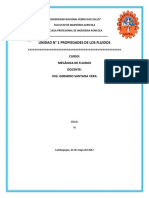 Informe-Resumen-N1-de-Mecánica-de-Fluidos.docx