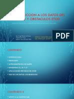 1.Introduccion a Los Datos Del Terreno y Obstaculos_dgacper