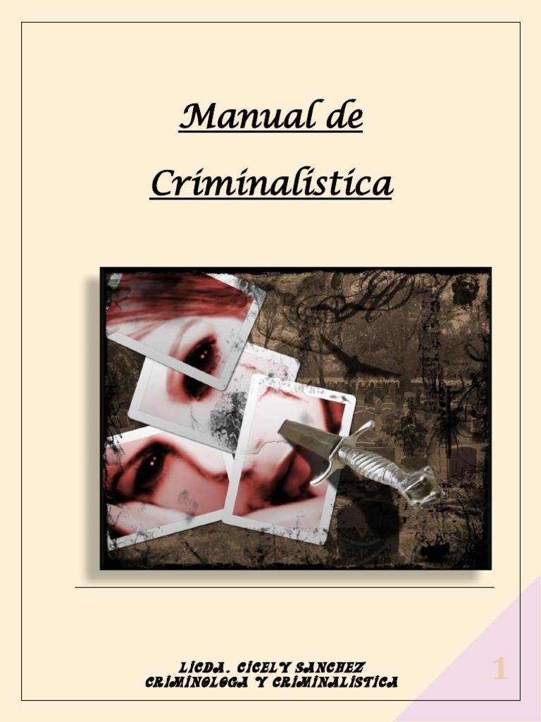 MANUAL-DE-CRIMINALISTICA.pdf e163493a2ca66