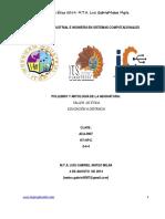 163-TE-LGM-EAD.pdf