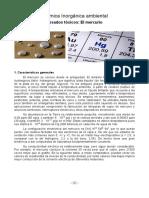 QIA_TEMA-3_Hg.pdf