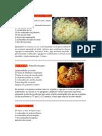 KFC  Coleslaw y otros.pdf