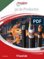 procables_catalogoproductos_2014_web.pdf