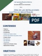 1b Puesta a Tierra de Las Instalaciones Electricas Industriales(1)