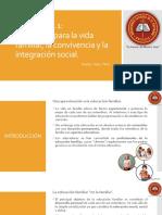 LECCIÓN 3.1 Educación para la vida familiar, la convivencia y la integración social.pdf