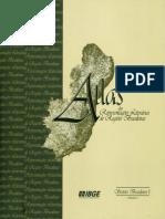 Atlas das Representações Literárias V. 2 - Sertões.pdf