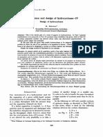 RIETMA1961_Hidrociclone.pdf