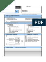 a)FormularioUnicodeHabilitacionUrbana-FUHU Licencia.pdf