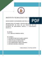 manual completo de cpld