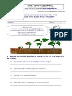 46119915-Guia-de-Aprendizaje-Comprension-del-Medio.doc