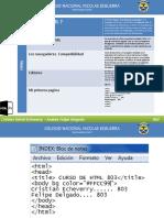 Modelo de html.pptx