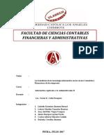 Tarea de Investigacion Formativa II Unidad.pdf