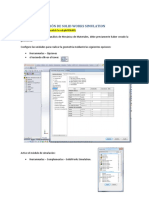 anc3a1lisis-de-mecanica-de-materiales-empleando-solidworks.pdf