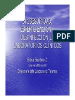 bioseguridad_escudero.pdf