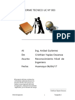 Informe topografia 001.docx