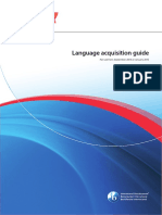 Language-acquisition-guide-For-use-from-September-2014.pdf