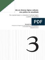 Corpo e cultura, bagoas.pdf