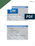 Cap 2 - Ciclo de Vida y Organizacion - PMB 4 - UM(1)