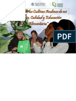 Conociendo los Cultivos Andinos de mi provincia (2).pdf