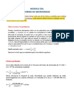 Microsoft Word - Modelo Del Horno de Microondas-Alumno