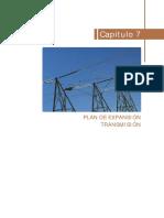 PME0920CAP7.pdf