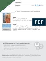 SCIENCE LITERACY.pdf